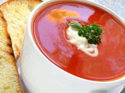 kak-prigotovit-tomatnyj-sup-pjure-prostoj-recept_1.jpg
