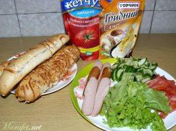 kak-sdelat-hot-dog-v-domashnih-uslovijah-recept-2_1.jpg