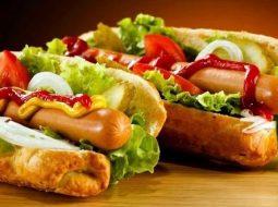 kak-sdelat-hot-dog-v-domashnih-uslovijah-recept_1.jpg