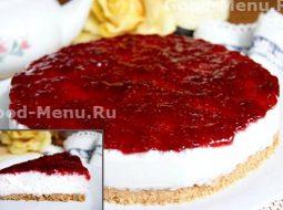 klassicheskij-chizkejk-bez-vypechki-recept-s-foto_1.jpg