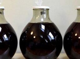 klassicheskij-recept-vina-iz-chernoj-smorodiny_1.jpg