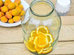 kompot-iz-abrikosov-i-apelsinov-na-zimu-recept-s_1.jpg