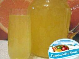 kompot-iz-apelsinov-na-zimu-recept-s-foto_1.jpg