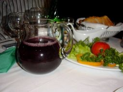 kompot-iz-cherniki-recept-na-3-h-litrovuju-banku_1.jpg