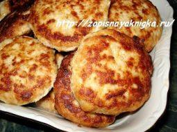 kotlety-iz-kurinyh-grudok-recept-s-foto_1.jpg
