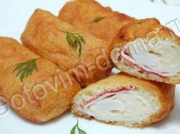 krabovye-palochki-farshirovannye-v-kljare-recept-s_1.jpg
