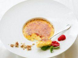 krem-brjule-dlja-torta-recept-v-domashnih_1.jpg