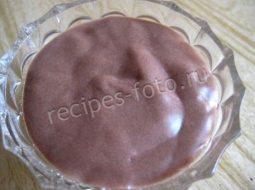 krem-dlja-torta-iz-smetany-recept-s-foto-poshagovo_1.jpg