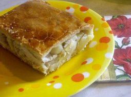 kubite-pirog-s-kuricej-i-kartofelem-recept-s-foto_1.jpg
