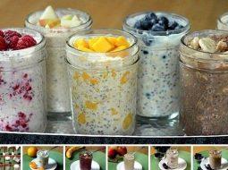 lenivaja-ovsjanka-v-banke-recept-s-jogurtom_1.jpg