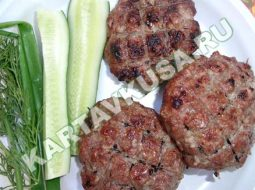 ljulja-kebab-iz-baraniny-na-mangale-recept-2_1.jpg