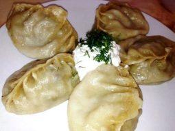 manty-uzbekskie-recept-prigotovlenija_1.jpg