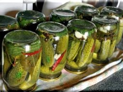 marinad-dlja-ogurcov-recept-na-1-litr-vody-bez_1.jpg