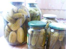 marinad-dlja-ogurcov-recept-na-1-litr-vody-s_1.jpg