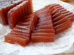 marmelad-iz-jablok-recept-v-domashnih-uslovijah-s_1.jpg
