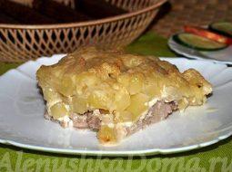 mjaso-po-francuzski-recept-s-farshem-i-kartofelem_1.jpeg