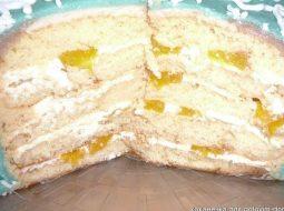 molochnaja-devochka-s-fruktami-recept-torta_1.jpg