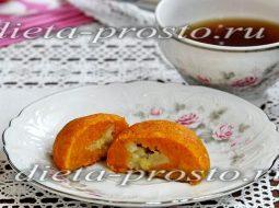 morkovnye-kotlety-dieticheskie-recept-s-foto_1.jpg