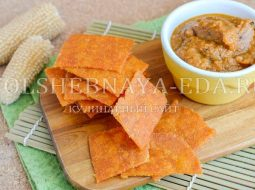 nachos-recept-v-domashnih-uslovijah-s-foto_1.jpeg