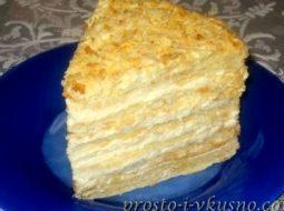 napoleon-tort-iz-gotovogo-sloenogo-testa-recept-s_1.jpg
