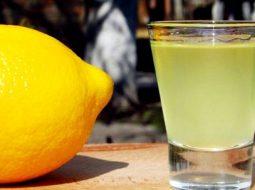nastojka-na-spirtu-s-limonom-v-domashnih-uslovijah_1.jpeg