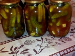 ogurcy-s-ketchupom-chili-torchin-recept-na-5_1.jpg