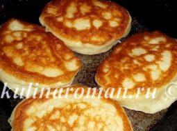 oladushki-na-moloke-na-drozhzhah-recept-s-foto_1.jpg