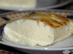 omlet-kak-v-detskom-sadu-recept-s-foto_1.jpg