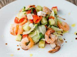 ovoshhnoj-salat-s-krevetkami-recept-s-foto_1.jpeg
