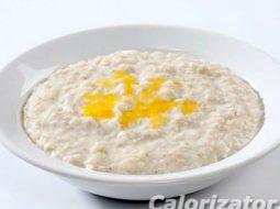 ovsjanaja-kasha-na-moloke-na-1-porciju-recept_1.jpg