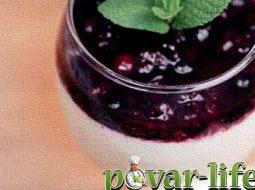 panakota-recept-s-foto-poshagovo-v-domashnih_1.jpg