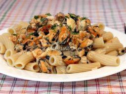 pasta-s-midijami-v-slivochnom-souse-recept_1.jpg