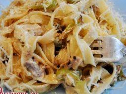 pasta-s-tuncom-konservirovannym-recept_1.jpg