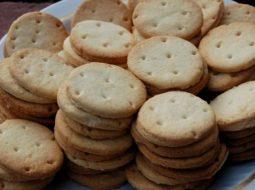 pechene-bez-margarina-bez-masla-recept-s-foto_1.jpg