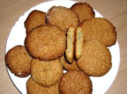 pechene-evropejskoe-recept-s-semechkami_1.png