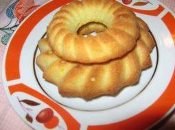 pechene-madlen-bez-formochek-recept-s-foto_1.jpg