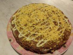 pechenochnyj-tort-recept-s-foto-poshagovo-iz_1.jpg