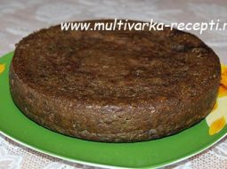 pechenochnyj-tort-v-multivarke-recept-s-foto_1.jpeg