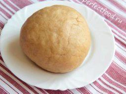 pesochnoe-testo-recept-dlja-piroga-s-jagodami-bez_1.jpeg