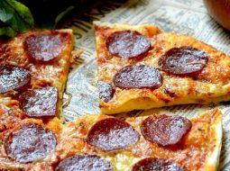 picca-pepperoni-v-domashnih-uslovijah-recept-s_1.jpg