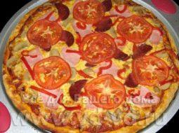 picca-s-kolbasoj-i-syrom-i-pomidorami-i-gribami_1.jpg