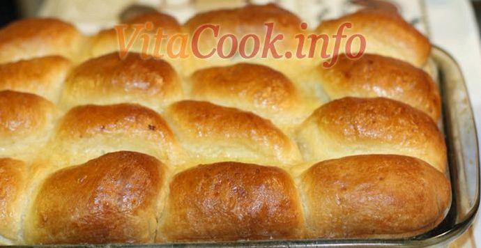 Пирог дрожжевой с творогом рецепт с фото пошагово в духовке