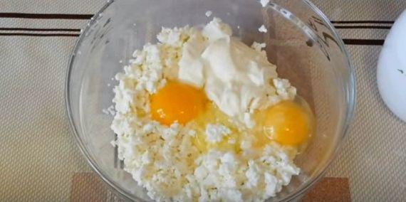 Плавлений сир в домашніх умовах рецепт відео