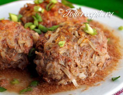 Приготовление ленивых голубцов с мясом и рисом пошаговый рецепт с фото