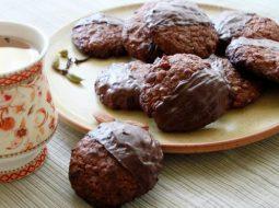 prjaniki-shokoladnye-recept-v-domashnih-uslovijah_1.jpg