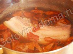 puzanina-v-lukovoj-sheluhe-recept-s-foto_1.jpg