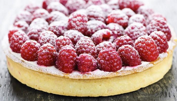raspberry-tart700-700x400