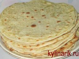 recept-armjanskogo-lavasha-v-domashnih-uslovijah_1.jpg