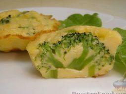 recept-brokkoli-v-duhovke-foto-recept_1.jpg