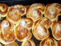 recept-bulochek-rozochki-s-saharom-v-duhovke_1.jpg